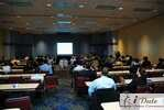 Venture Capital Session at the 2007 Miami Internet Dating Convention and Matchmaker Event