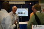 IntroAnalytics : Exhibitor at the 2010 Miami Internet Dating Conference
