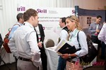 Skrill (Exhibitor) at the June 22-24, 2011 California Online and Mobile Dating Industry Conference