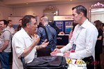 Business Networking at iDate2011 West