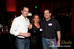 iDate Startup Party & Online Dating Affiliate Convention at iDate2011 California