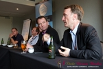 Final Panel Debate at the November 7-9, 2012 Sydney Asia-Pacific Internet and Mobile Dating Industry Conference