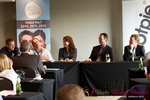 Final Panel Debate at iDate Down Under 2012: Sydney