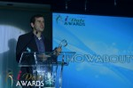 Brian Schechter - HowAboutWe.com - Winner of Best Up and Coming Dating Site 2012 in Miami Beach at the January 24, 2012 Internet Dating Industry Awards