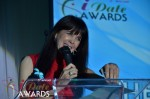 Julie Spira at the 2011 Miami iDate Awards