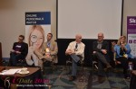 Dating Algorithms Panel and Debate at the 2012 Internet Dating Super Conference in Miami