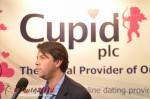 Cupid.com - Platinum Sponsor at iDate2012 Miami