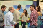 Dating Hype - Exhibitor at iDate2012 Miami