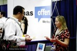 Vindicia - Exhibitor at the 2012 Miami Digital Dating Conference and Internet Dating Industry Event