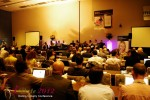 iDate2012 Dating Industry Final Panel - Audience at the January 23-30, 2012 Miami Internet Dating Super Conference