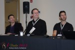 iDate2012 Post Conference Affiliate Session - Final Panel at the January 23-30, 2012 Miami Internet Dating Super Conference