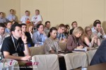 IDEA Session Audience at iDate2012 Miami