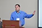 Kolia Reiss - Managing Director - Mopay at Miami iDate2012