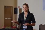 Rachael DeAlto - CEO - Flipme at Miami iDate2012