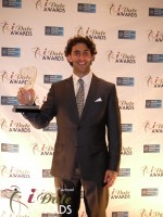 Evan Marc Katz - Winner of Best Dating Coach 2012 at the 2012 iDate Awards