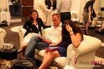 Business Networking at iDate2012 California