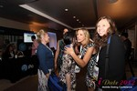 Business Networking at iDate2012 West