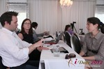 Dating Factory Partnership Conference at the June 20-22, 2012 California Internet and Mobile Dating Industry Conference
