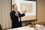 Marc Podell (VP at the Jun Group) on Mobile Video Advertising) at the 2012 Internet and Mobile Dating Industry Conference in California
