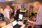 Crowd Control Software (Exhibitor) at the 2012 Internet and Mobile Dating Industry Conference in California