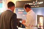 Mobile Video Date (Exhibitor)  at the 2012 Internet and Mobile Dating Industry Conference in California
