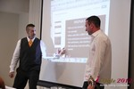 Ralph Ruckman & Ryan Gray cover marketing strategies for mobile dating at iDate2012 California