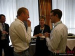 Dating Business Professionals (Networking) at iDate2013 Germany