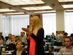 Questions for the Final Panel at the September 16-17, 2013 Mobile and Internet Dating Industry Conference in Germany