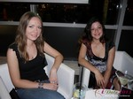 Pre-Conference Party at the 2013 E.U. Online Dating Industry Conference in Germany