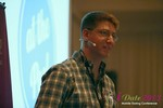 Alex Capecelatro - CEO Therapy Session at the 2013 Online and Mobile Dating Business Conference in California