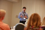 Arthur Malov - IDCA Session at the 2013 Online and Mobile Dating Business Conference in California