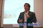 David Murdico - CEO of SuperCool Creative at iDate2013 California