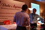 iDate Agency - Exhibitor at the iDate Mobile Dating Business Executive Convention and Trade Show