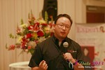 Joe Suzuki - VP of Medley at the June 5-7, 2013 Beverly Hills Internet and Mobile Dating Business Conference