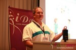 Lee Blaylock - CEO Therapy Session at the 2013 California Mobile Dating Summit and Convention