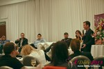 Mobile Dating Business Final Panel at the June 5-7, 2013 Beverly Hills Internet and Mobile Dating Business Conference
