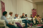 Mobile Dating Business Final Panel at the 2013 Beverly Hills Mobile Dating Summit and Convention