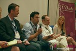 Mobile Dating Strategy Debate - Hosted by USA Today's Sharon Jayson at the 2013 Online and Mobile Dating Business Conference in California