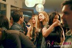 ModelPromoter.com and iDate Party in Hollywood Hills at the 34th iDate Mobile Dating Business Trade Show