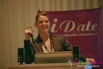 Nicole Vrbicek - CEO Therapy Session at the June 5-7, 2013 Beverly Hills Internet and Mobile Dating Business Conference
