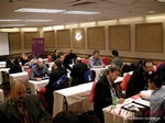 Investors, Buyers and Sellers Gathering at the 33rd International Dating Industry Convention