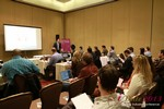 Developing an Online Dating Business Strategy Pre-conference with Mark Brooks at Las Vegas iDate2013