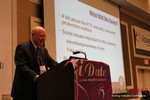 Steve Baker (Midwest Regional Director at the US FTC) at the 10th Annual iDate Super Conference