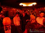 Post Event Party, Kokett Bar in Cologne  at the September 7-9, 2014 Mobile and Online Dating Industry Conference in Köln