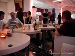 Pre-Event Party, B-Fresh in Koln  at the September 7-9, 2014 Mobile and Online Dating Industry Conference in Köln