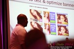 Nigel Williams, Vice President Of Adxpansion On Best Strategies For Mobile Dating Conversions  at the June 4-6, 2014 Beverly Hills Internet and Mobile Dating Industry Conference