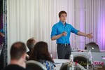 Steve Dean, CEO Of Dateworking On Mobile Dating Innovation  at the 38th Mobile Dating Industry Conference in Beverly Hills