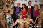 iDate Conference Thanks You!  at the 2014 Internet Dating Industry Awards Ceremony in Las Vegas