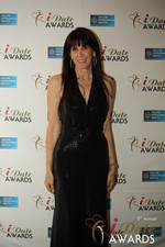 Julie Spira  at the 2014 iDate Awards Ceremony