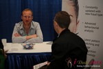 Scamalytics - Exhibitor at the 37th International Dating Industry Convention